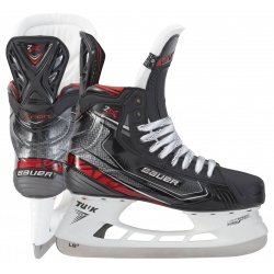 Patins Bauer Hockey Vapor 2X - Promoglace France