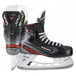 Patins Bauer Hockey Vapor X2.9 - Promoglace France