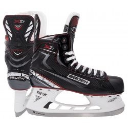 Patins Bauer Hockey Vapor X2.7 - Promoglace France