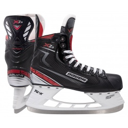 Patins Bauer Hockey Vapor X2.5 - Promoglace France
