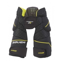 Gaine Bauer Hockey Supreme 2S Pro - Promoglace