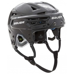 Casque Bauer Hockey Re-Akt 150 - Promoglace