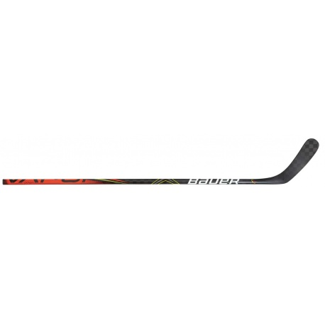 Crosse Bauer Hockey Vapor 2X Pro - Promoglace Hockey
