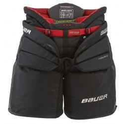 Culotte Gardien Bauer Hockey Vapor 2X Pro - Promoglace Goalie