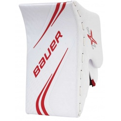Bouclier Gardien Bauer Hockey Vapor 2X Pro - Promoglace Goalie