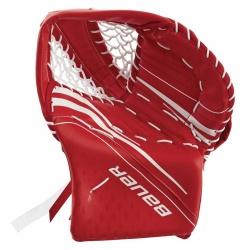 Mitaine Gardien Bauer Hockey Vapor X2.7 - Promoglace Goalie