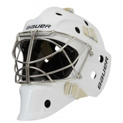 Masque Gardien Bauer Hockey NME IX - Promoglace Goalie