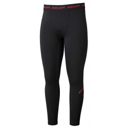 Pantalon Bauer Hockey Essential Compression - Promoglace