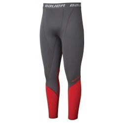 Pantalon Bauer Pro Compression