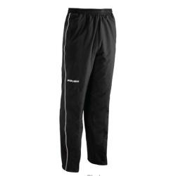 Pantalon Bauer Thermal