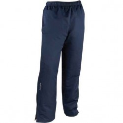 Pantalon Bauer Hockey Core Heavyweight - Promoglace