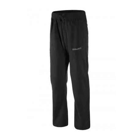 Pantalon Bauer Core - promoglace