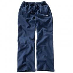 Pantalon Bauer Premium