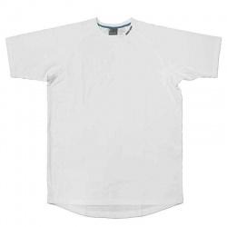 T-shirt Bauer Team Technique - promoglace france
