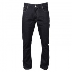 Jeans Bauer Slim Raw
