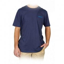 T-shirt Bauer Stripe - promoglace