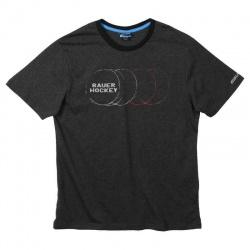 T-shirt Bauer Ringer