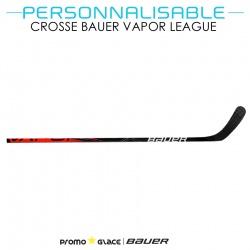 Crosse Monobloc Bauer Vapor 2X Pro Sur Mesure - Promoglace