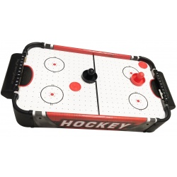 Mini Air Hockey - Promoglace Hockey