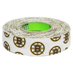 Tape NHL 18m