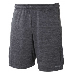 Short d'entrainement Bauer Hockey Crossover - Promoglace