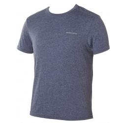 T-Shirt Bauer Hockey Flylite - Promoglace