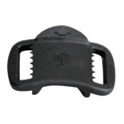 Attache pour casque Bauer Prodigy - Promoglace