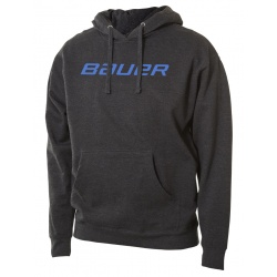 Sweat à capuche Bauer Hockey Color Pop - Promoglace
