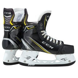 Patins CCM Hockey Super Tacks AS1 Pro - Promoglace