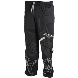 Pantalon de roller Mission Inhaler NLS2