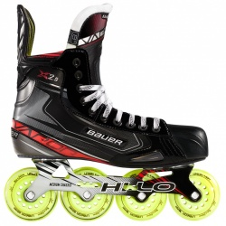 Rollers Bauer Hockey Vapor X2.9 - Promoglace