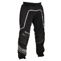 Pantalon de Roller Bauer Pro - Promoglace