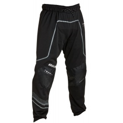 Pantalon de roller Bauer Team - Promoglace