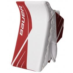Bouclier Bauer Hockey Supreme Ultrasonic - Promoglace Goalie
