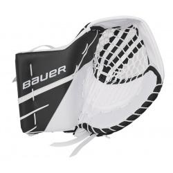 Mitaine Bauer Hockey Supreme 3S - Promoglace Goalie