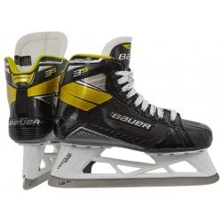 Patins Gardien Bauer Hockey Supreme 3S - Promoglace Goalie