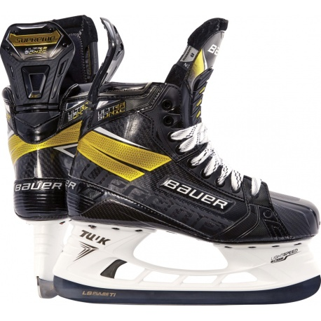 Patins Bauer Supreme Ultrasonic