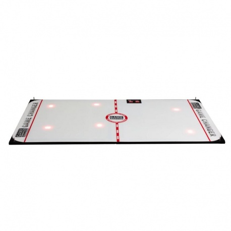 Planche d'entrainement GAME CHANGER HOCKEY - Promoglace