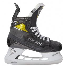 Patins Bauer Hockey Supreme 3S Pro - Promoglace