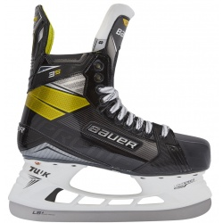 Patins Bauer Hockey Supreme 3S - Promoglace