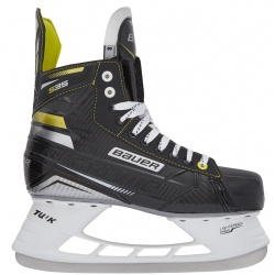 Patins Bauer Hockey Supreme S35 - Promoglace