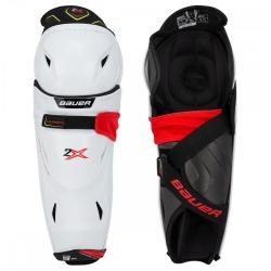 Jambières Bauer hockey Vapor 2X - promoglace