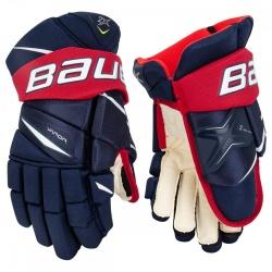 Gants Bauer Hockey Vapor 2X - Promoglace