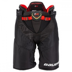 Culotte Bauer Hockey Vapor 2X - Promoglace