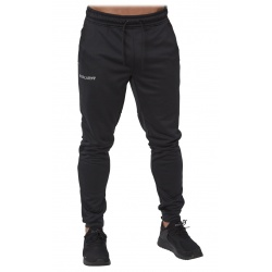 Pantalon Bauer Hockey Vapor Fleece - Promoglace
