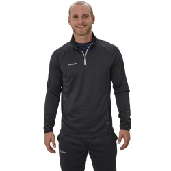 Sweat Bauer Hockey Vapor Fleece - Promoglace