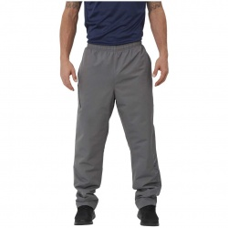 Pantalon Bauer Heavyweight