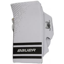 Bouclier Bauer Hockey GSX Prodigy - Promoglace