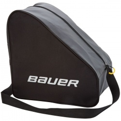 Sac Bauer à patins - promoglace hockey