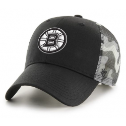 Casquette NHL Brand 47 Back Switch Camo - Promoglace